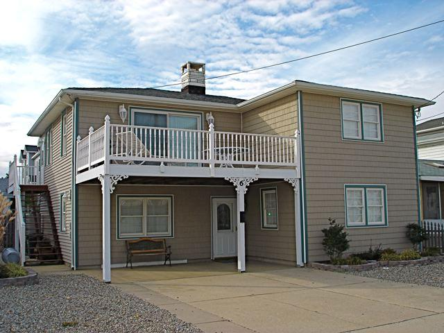 sea isle city asian singles Find one story houses for sale in sea isle city, nj tour the newest single story homes & make offers with the help of local redfin real estate agents.