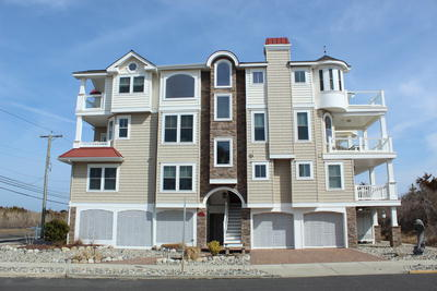 33-24th Street, South, Sea Isle City