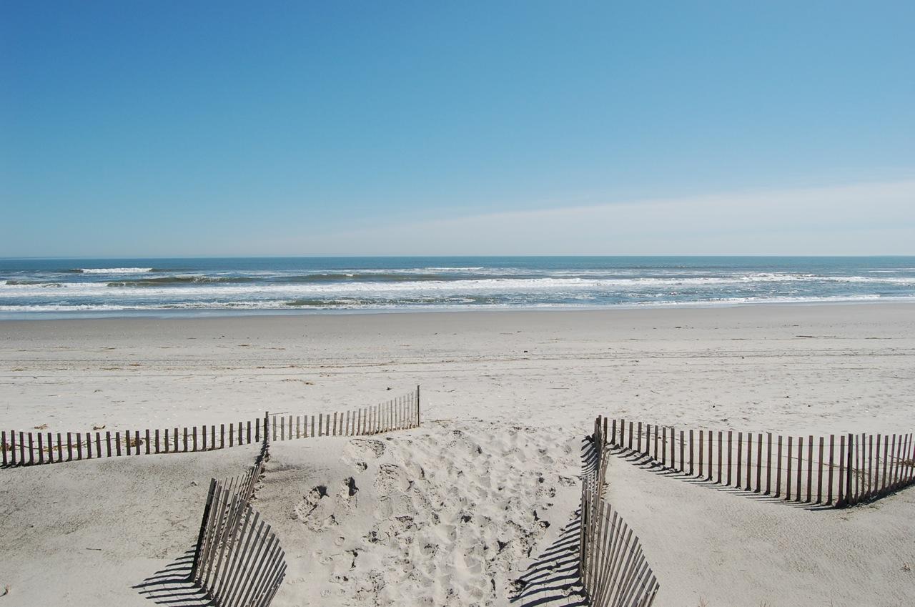 Sea Isle Realty New Jersey Shore Vacation Rentals Beach
